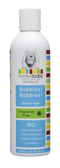 Made4Baby: Bubble Bath - Fragrance Free (250ml)