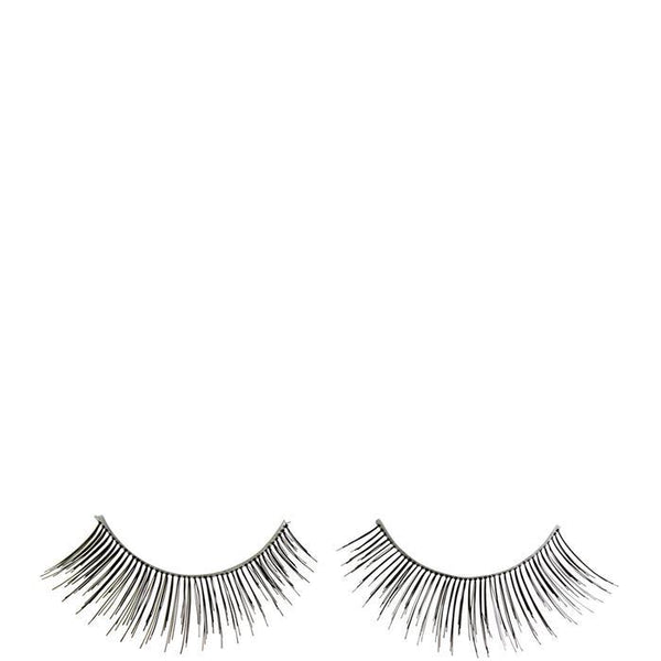 Simply Essential False Lashes - Natural #101