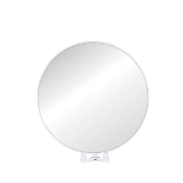 Simply Essential Fogless Bathroom Mirror with Hook