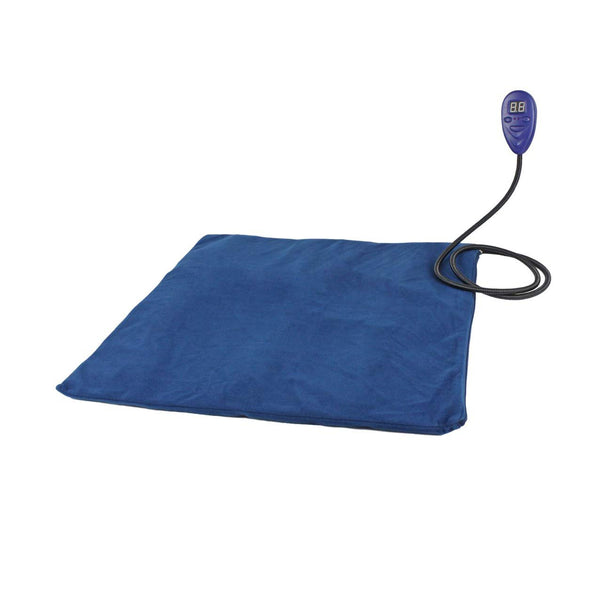 Ape Basics: Pet House Waterproof Electric Blanket