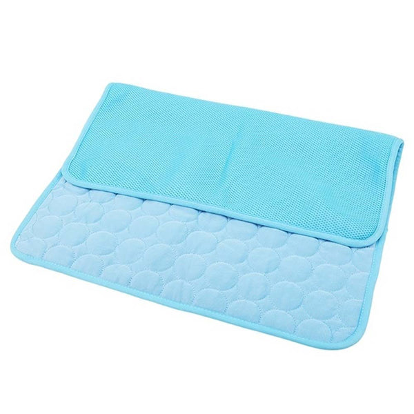 Ape Basics: Breathable Cooling Pad (Medium)