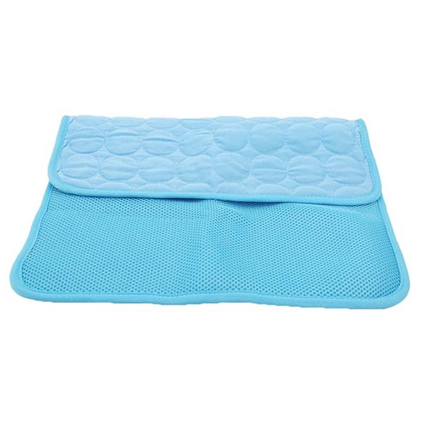 Ape Basics: Breathable Cooling Pad (XL)