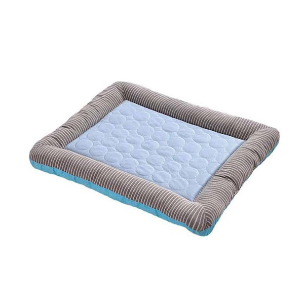 Ape Basics: Self Cooling Sleeping Mat (Large)
