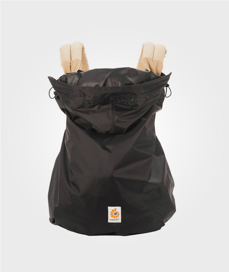 Ergobaby Weather Cover