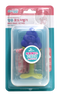 Ange: Grape Teether (With Clip & Case)
