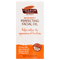 Palmers: Multi-Effect Perfecting Facial Oil (30ml)