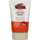 Palmers: Purifying Enzyme Mask (120g)