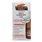 Palmers: Skin Therapy Oil For Face (30ml)