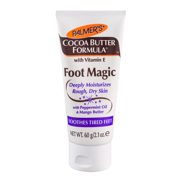 Palmers: Foot Magic (60g)