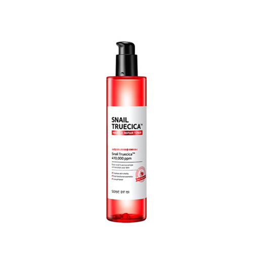 Some By Mi: Snail Truecica Miracle Repair Toner (135ml)