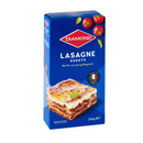 Diamond: Boxed Lasagne Sheets 250g (12 Pack)
