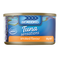 Sealord: Tuna Sensations - Smoked Flavour 95g (24 Pack)