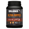 Balance Ultra Ripped Whey Protein - Chocolate (2.4kg)