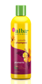 Alba Botanica: Plumeria Replenishing Hair Wash - Colourific (355ml)