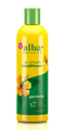 Alba Botanica: Gardenia Hydrating Hair Conditioner - So Smooth (340ml)