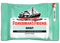 Fishermans Friend: Super Strong Mint (25gm)