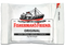 Fishermans Friend: Original Extra Strong Menthol (25gm)