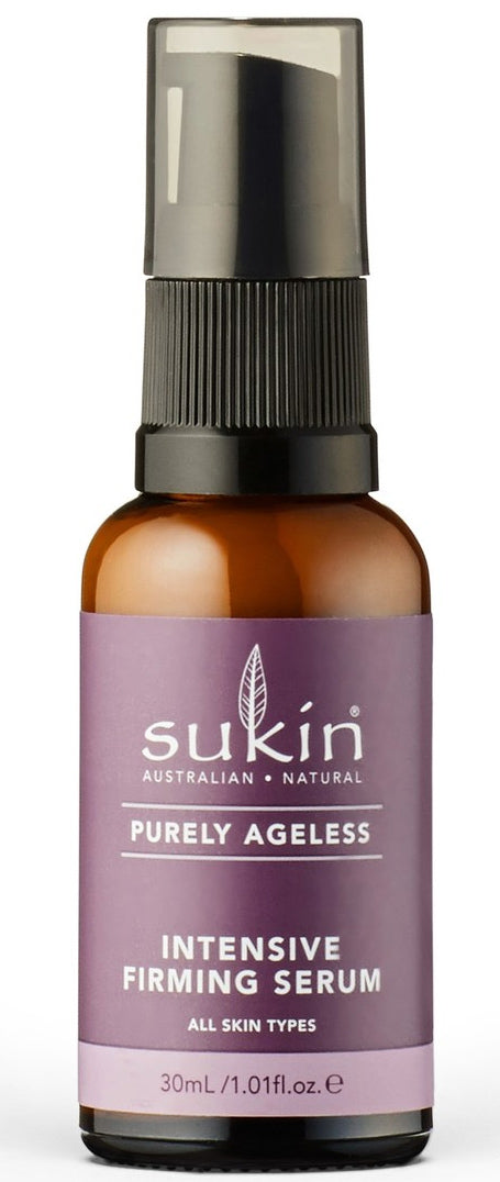 Sukin - Purely Ageless Firming Serum (30ml)