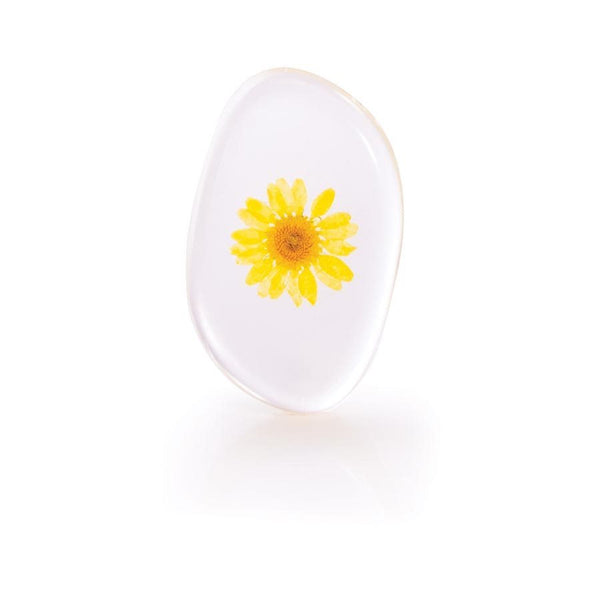 Silicone Makeup Applicator - Flower Power Design
