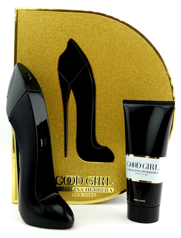 Carolina Herrera: Good Girl 2pc Gift Set
