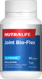 Nutra Life: Joint Bio-Flex (60 Caps)