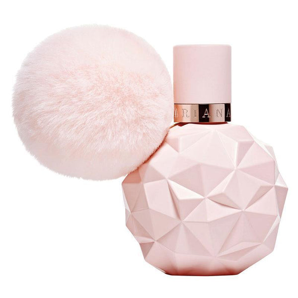 Ariana Grande - Sweet Like Candy Perfume (100ml, EDP)