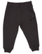 Bonds: Stretch Sweats Trackies - Highland Shadow (3-6 Months)