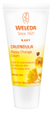 Weleda: Calendula Nappy Change Cream - 30ml
