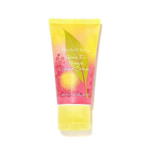 Elizabeth Arden: Green Tea Mimosa Hand Cream (30ml)