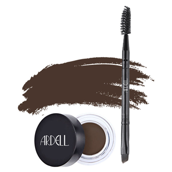 Ardell: Brow Pomade - Dark Brown