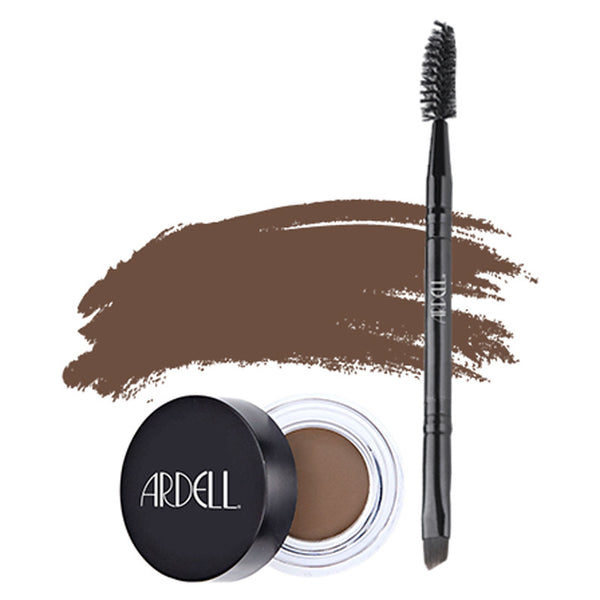 Ardell: Brow Pomade - Medium Brown