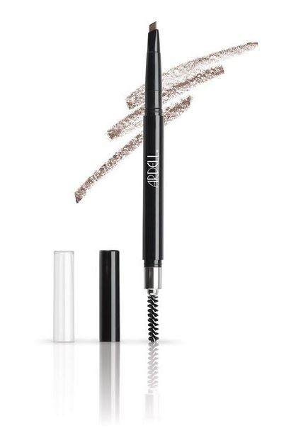 Ardell: Mechanical Eyebrow Pencil - Medium Brown