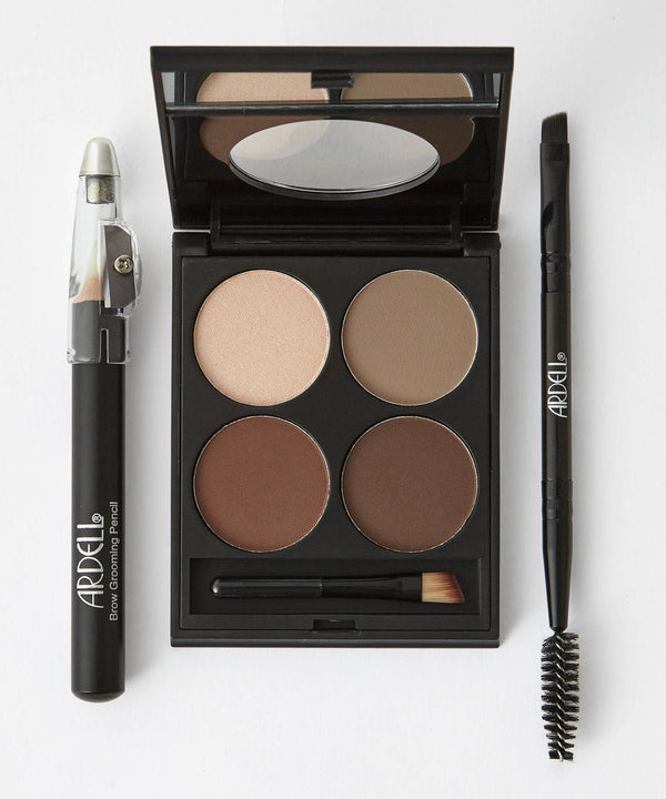Ardell: Brow Defining Kit - Medium