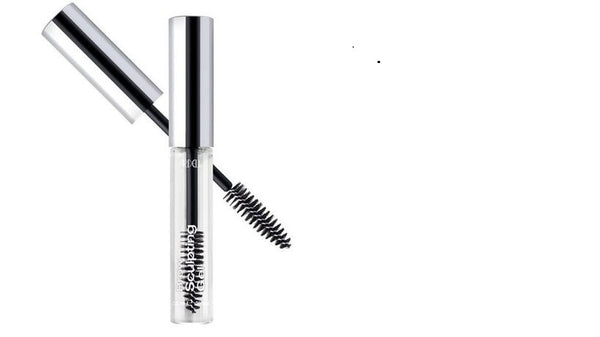 Ardell: Clear Brow Sculpting Gel