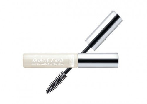 Ardell: Brow Lash and Growth Accelerator (7ml)