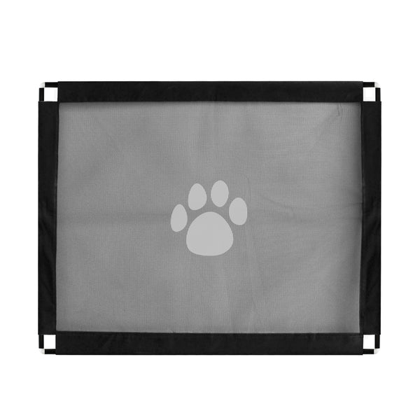 Ape Basics: Pet Portable Safety Fence