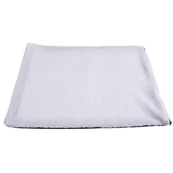Self Heating Cat Pad/Self-Warming Cat Dog Bed