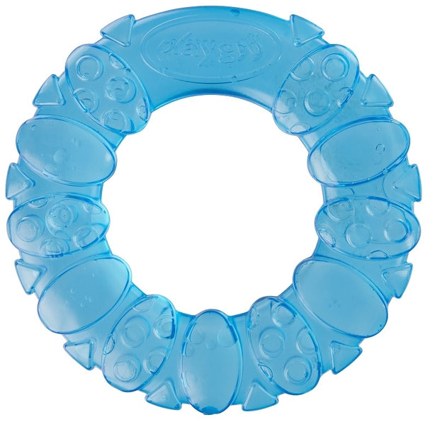 Playgro: Soothing Circle Water Teether