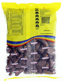 Rainbow Confectionery Heavenly Mallows Bulk Bag 1kg