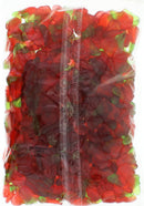 Kervan Gummi Strawberries Bulk Bag 2kg