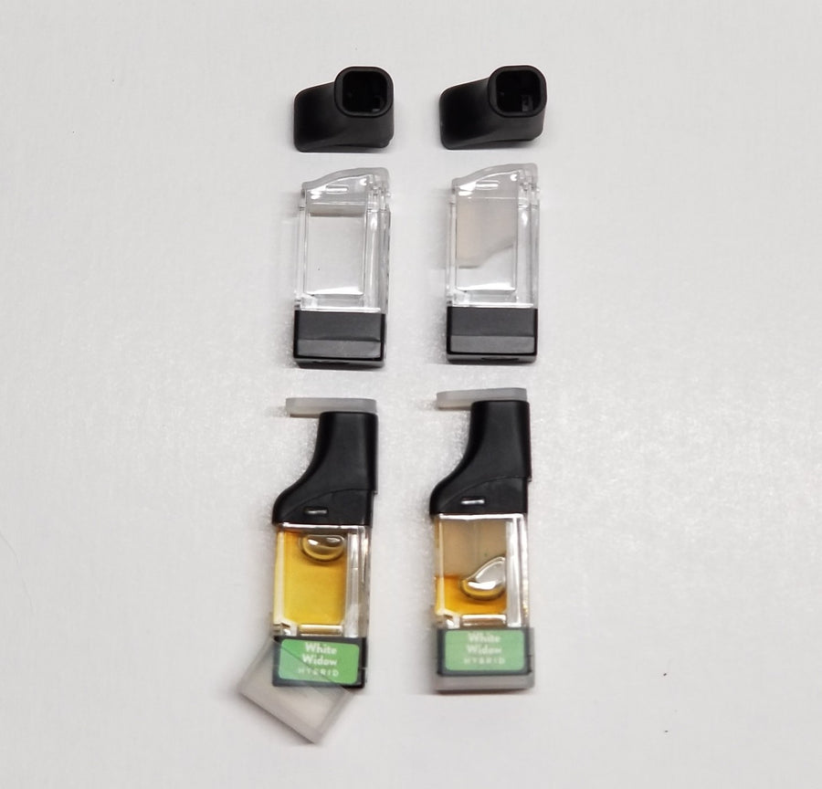 Vooz vPod Replacement Cartridge