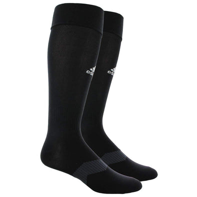 adidas Metro IV OTC Socks - Black/White