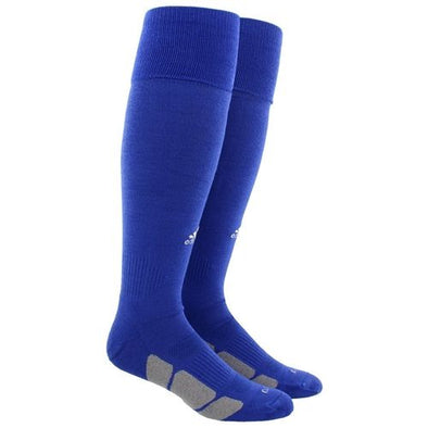 adidas Utility Socks - Royal/White