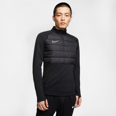 Nike Dri-FIT Academy Winter Warrior