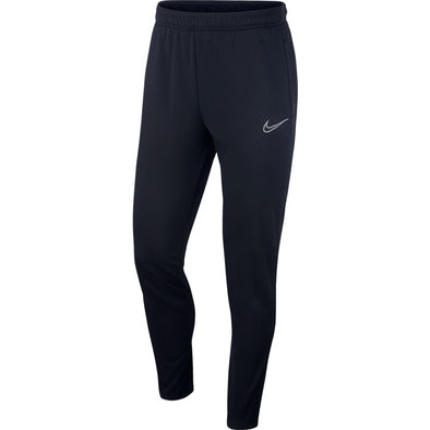 Nike Therma Academy Winter Warrior Men's Soccer Pants