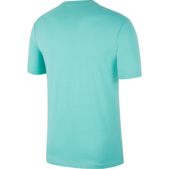 Nike Portugal Mint T-Shirt - MENS