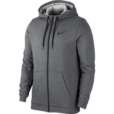 Nike Dri-FIT Fleece Hoody - Men