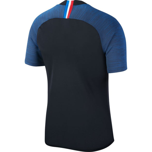 Nike Jordan x PSG Training Jersey - MENS