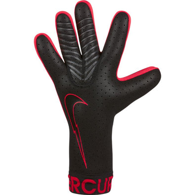 Nike Mercurial Goalkeeper Touch EliteSelect all Glove - Black/Red