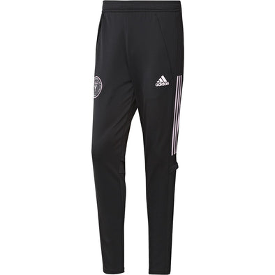 adidas Inter Miami FC Training Pants - MENS